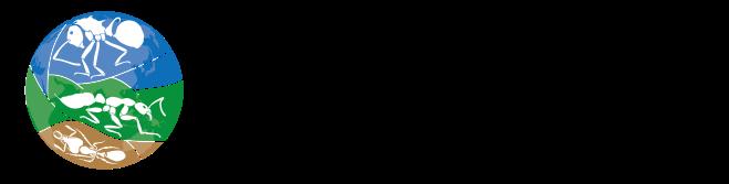lab logo-06